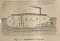 Hydrostat de Payerne (1844).png