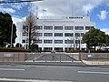 Hyogo pref Itami office (2).jpg