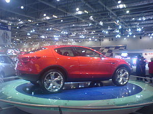 Hyundai Concept Car - Flickr - Alan D.jpg