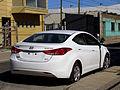 Hyundai Elantra 1.6 GLS 2012 (15282632702).jpg