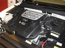 Elantra Car Battery Replacement Hyundaiforums