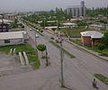 IĞDIR TOPRAK MAHSULLERİ OFİSİ - panoramio.jpg