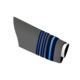 IAF Air Marshal sleeve.png