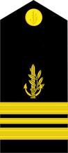IDF-Navy-5