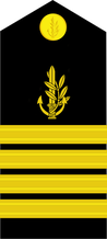 IDF-Navy-7