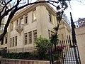 ID 188 Casa proyectada por Virasoro 0358.jpg