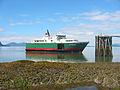 IFA Ferry MV Stikine.JPG