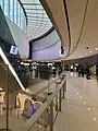 IFS chengdu mall-05.jpg