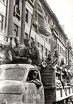 IICCR C057 Red Army Bucharest.jpg