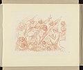 III. Le Massacre des Innocents , print by James Ensor, , Prints Department, Royal Library of Belgium, III 59887 B (4).jpg