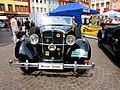 III. Oldtimer pacours Heidelberg 22. Juli 2016 IMG 2912.jpg