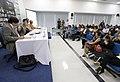 III Seminário Nacional Pactuação Federativa no Brasil Sem Miséria (23326506885).jpg