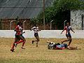 II Torneio Nordestino de Rugby 7-a-side (3022833127).jpg