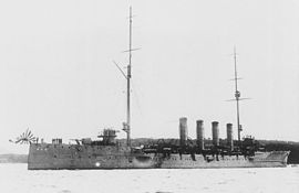 IJN Chikuma in 1912 during commissioning.jpg