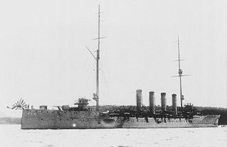 <i>Chikuma</i>-class cruiser ship class