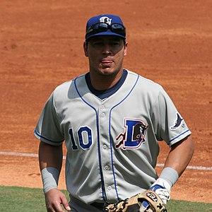 Ángel Chávez - Image: IMG 5392 Ángel Chávez