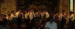 IMG Cadets de Bourgogne.JPG