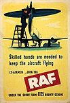 INF3-111 Forces Recruitment Skilled hands are needed - join the RAF Artist Grey.jpg