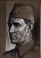 INF3-82(i) Marshal Tito Artist Marc Stone.jpg