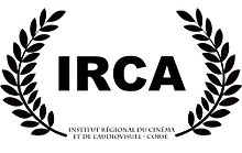 Description de l'image  INSTITUT REGIONAL DU CINEMA ET DE L'AUDIOVISUEL (IRCA).jpg.