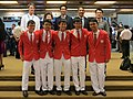 IPhO-2018 07-28 team-singapore.jpg