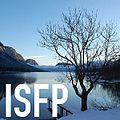 ISFP Personality.jpg