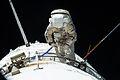 ISS-36 EVA-5 (d) Alexander Misurkin.jpg