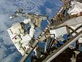 ISS-42 EVA-3 (b) antenna installation.jpg