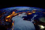 ISS-46 Italy and the Alps at night.jpg