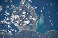 ISS045-E-64030 - View of Japan.jpg