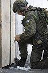 ISTC Advanced Close-QAdvanced Close-Quarter Battle-Quarter Battle Course-018 (14250561785).jpg