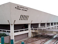ITC 2005.jpg