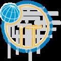 ITGIP logo.png