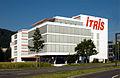 ITRIS Hauptsitz Spreitenbach.jpg