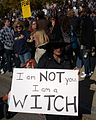I Am A Witch Rally to Restore Sanity.jpg