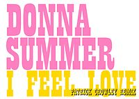 I feel love - donna summer (patrick crowley remix) logotipo.jpg