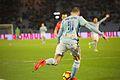 Iago Aspas - Celta de Vigo - WMES 05.jpg