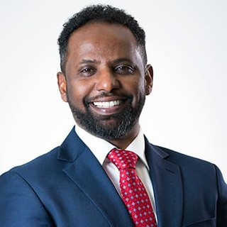 Ibrahim Omer New Zealand Labour Party politician