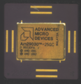 Ic-photo-AMD-Am29030-25GC.png