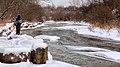 Ice Fishing... sort of (11386040013).jpg