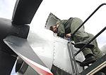 Ice Patrol DVIDS1115815.jpg