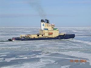 Ice oden.jpg