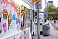 Icecream truck in Toronto (33489056544).jpg