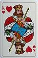 Icelandic Brus - King of Hearts - Brus - IMG 7569.jpg