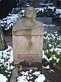Ieva Simonatyte Grave2.JPG