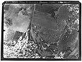 Ifpo 22222 Syrie, gouvernorat d'Idlib, district de Harim, Harim, vue aérienne verticale.jpg