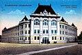 Igazságügyi palota, Erzsébetváros.jpg