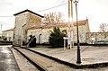 Iglesia-de-san-mames-ayoluengo-2017.jpg
