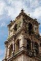 Iglesia de Copala Sinaloa - panoramio (1).jpg