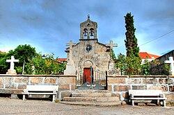 Iglesia de Santa María de Videferre.jpg
